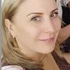 Оля, 45, г.Москва
