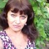 Алина, 51, г.Запорожье