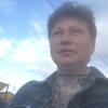 tatusha, 55, г.Челябинск