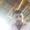 vino, 19, Chennai