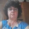 Оля, 55, г.Ужгород