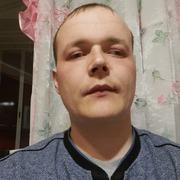 Алексей 31 Тамбов