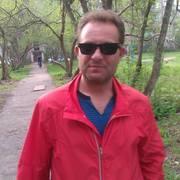 Валера Заверткин 52 Ярославль