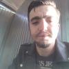 Mihail, 26, Volzhskiy