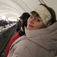 ТАТЬЯНА МАЛЕНКОВА, 48 лет, Овен, Искитим
