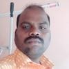Chandra Shekar, 40, Guntakal