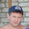 Валерий, 41, г.Алексеевское