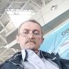 Viktor, 54, Polotsk