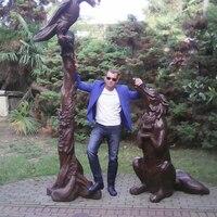 Jack, 39 лет, Рак, Москва