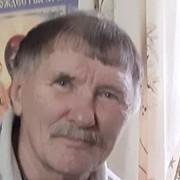 Михаил 63 Краснодар