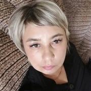Аида 44 года (Рак) Нижнекамск