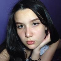Ева, 19 лет, Близнецы, Москва