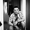 иван, 37, г.Оснабрюк