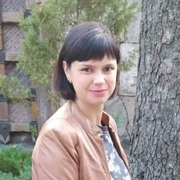 Yulia 34 Харьков
