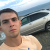 Александр, 23, г.Подольск