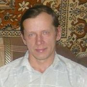 Алексей 61 Болхов