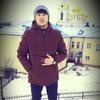 OHUNBEK, 22, г.Дмитров