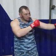 Владимир Чижиков 30 Москва