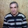 Evgeniy, 53, Skovorodino