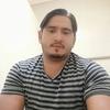 Waheid, 25, Dubai