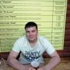 Женя, 28, г.Екатеринбург
