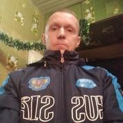 Александр Крылов 49 Сарапул