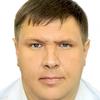 Виталий, 48, г.Находка (Приморский край)