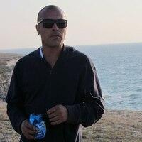 Иван, 38 лет, Рак, Севастополь