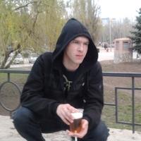 dima, 36 лет, Козерог, Саратов