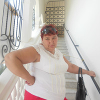 татьяна, 54 года, Телец, Самара