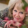 Эва, 55, г.Красноярск