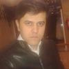 Furkan, 30, г.Коломбо
