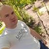 Михаил, 32, г.Кущевская
