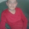 Timur, 41, г.Ташкент
