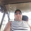 фёдор, 39, г.Севастополь