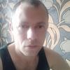 Алексей, 30, г.Санкт-Петербург