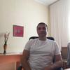 Борис, 42, г.Киев