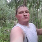 Алексей Веригин 34 Санкт-Петербург