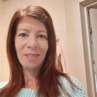 Елена, 46 лет, Рак, Краснодар