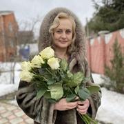 Angelina 50 Минск