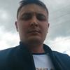 Rav, 26, Kamenka