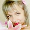 Олеся, 37, г.Заречный