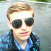 Artem, 21, Kozelschyna
