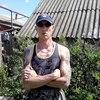 Виктор, 39, г.Калининск
