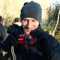 Сергей, 33 года, Рак, Калуга