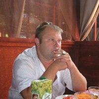 Александр, 38 лет, Весы, Нижний Новгород