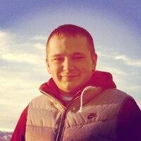 Иван, 32 года, Скорпион, Москва