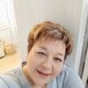 Inessa, 44, Ivanovo