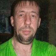 Максим шилов 38 лет (Овен) Шарья