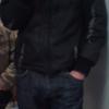 Dmitriy, 32, Tsyurupinsk